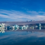 Reise-Fotografie Island